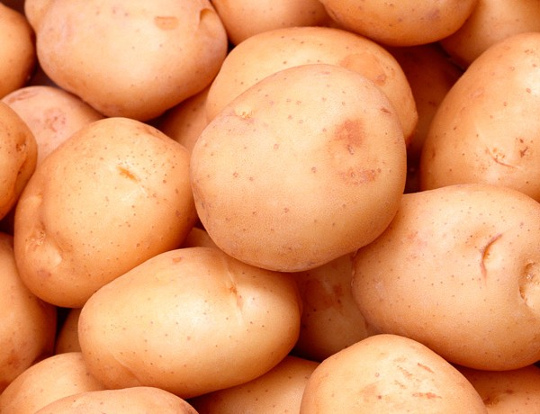 хранение_картофеля